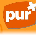 Pur Plus