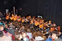 tem-concert-du-24-01-2016_22