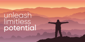 unleash limitless potential