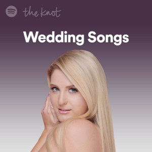 The Knost and Spotify team up with Meghan Trainor