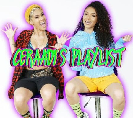 Ceraadi-release-their-debut-project-Ceraadis-Playlist
