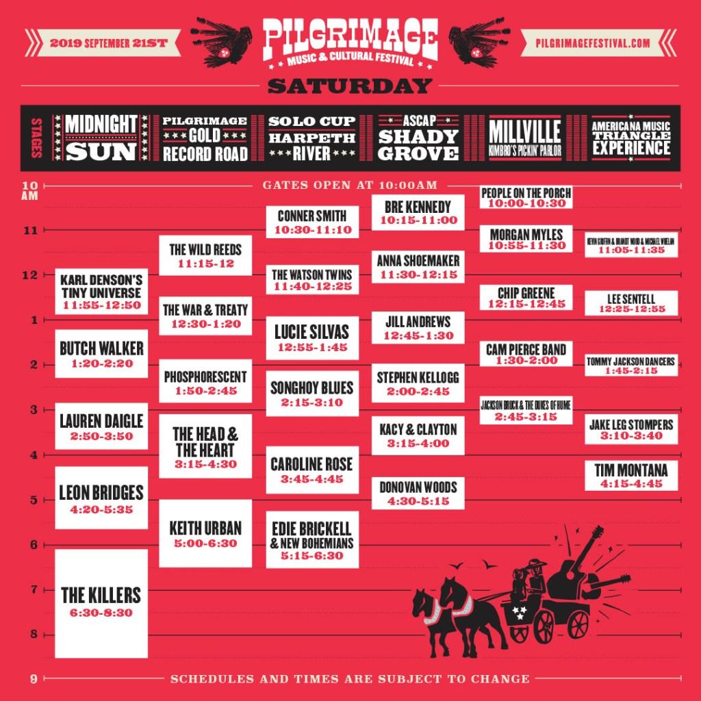 PilgrimageSchedule1