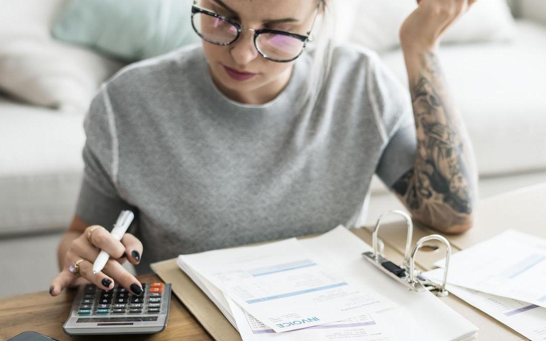 Millennials guide to fixing common money mistakes
