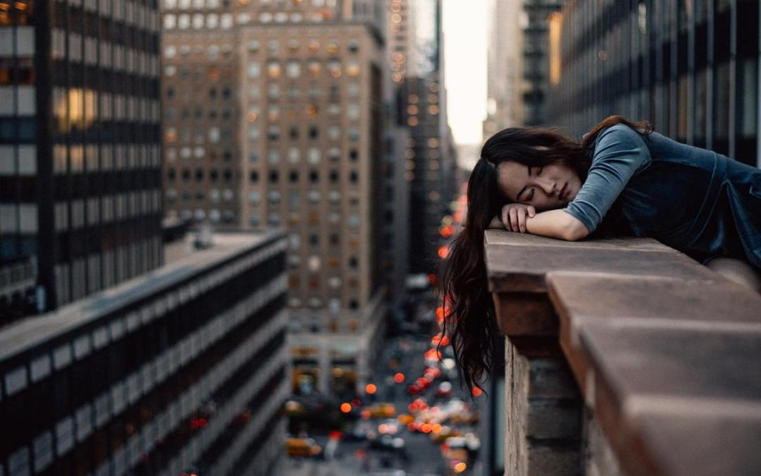 Sleep-deprived employees cost SA economy billions