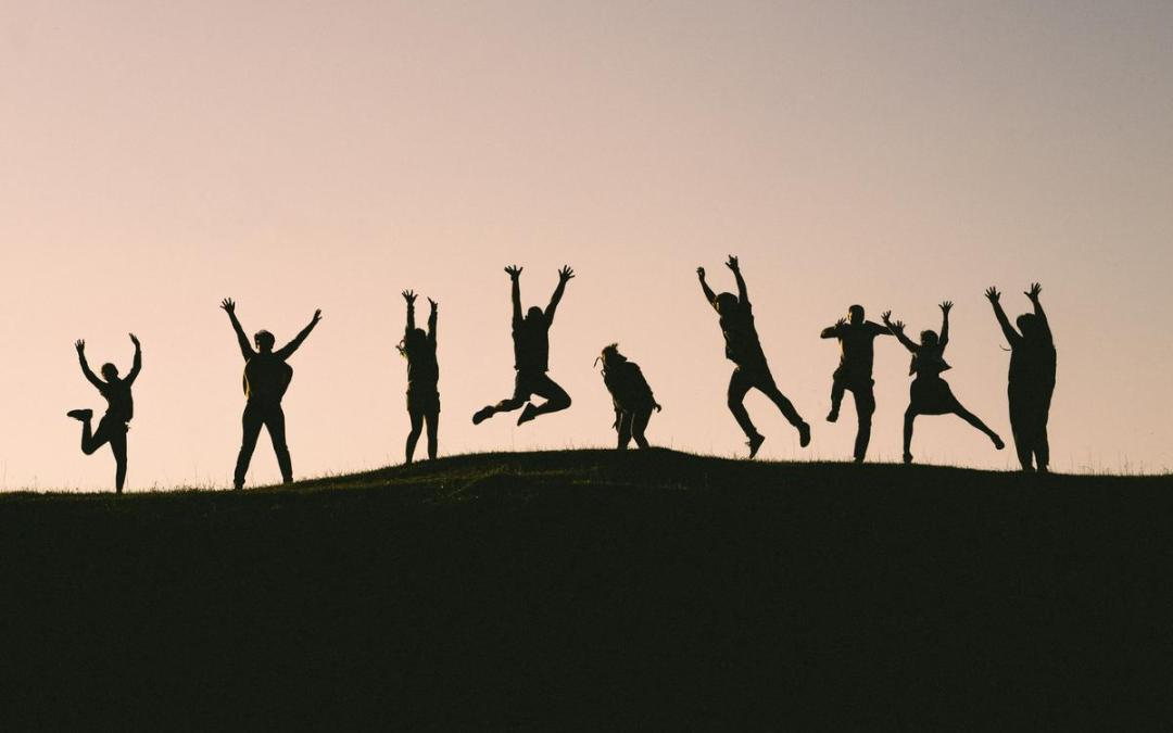 How to manage Gen Y and Z talent