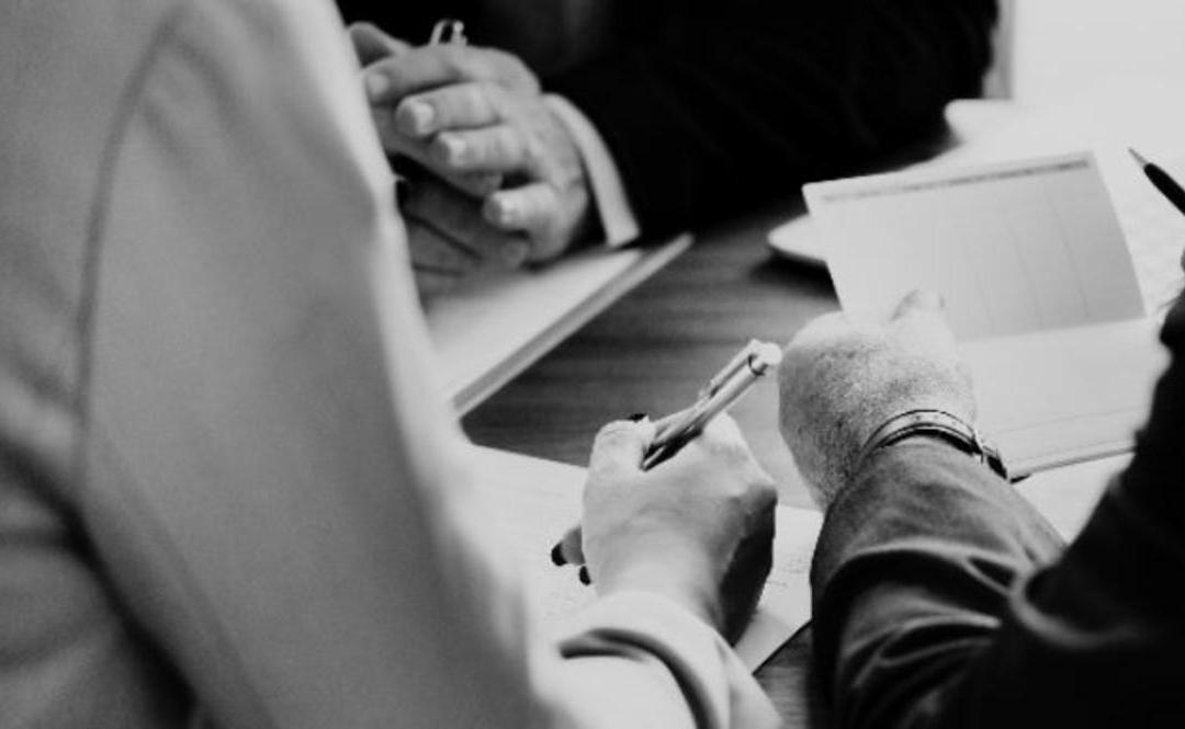 ARBITRATORS CAN BE TAKEN TO TASK