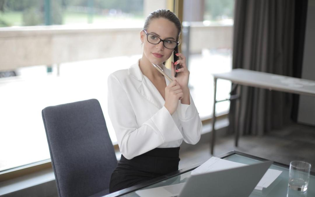 Women business owners: SA needs you