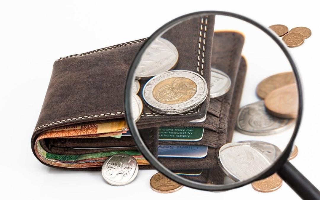 How to budget when every cent counts