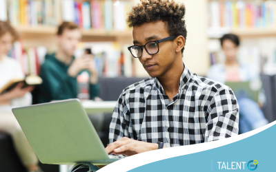 Matrics of 2021: How to prepare for your academic year