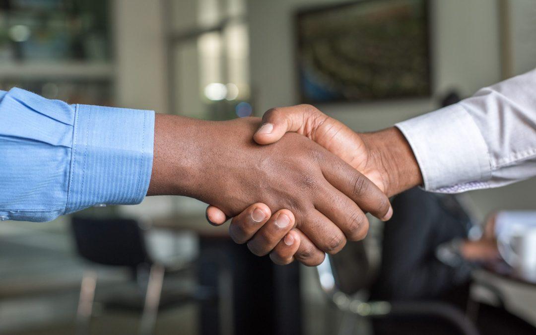 DISMISSALS UNFAIR IF EMPLOYMENT RELATIONSHIP STILL TOLERABLE