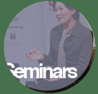 seminars-icon