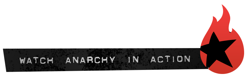 Watch Talent Anarchy Keynotes in Action