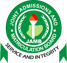 Jamb is out