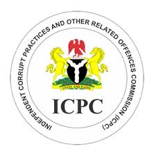 Icpc list of successful candidates