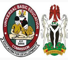 Federal Teachers Recruitment shortlisted candidates
