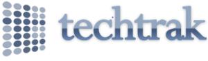TechTrak-Logo-Smaller-2