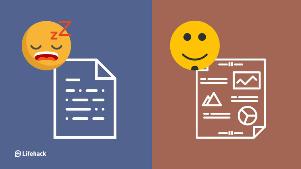 applicant tracking systems and resume parsers these formatting