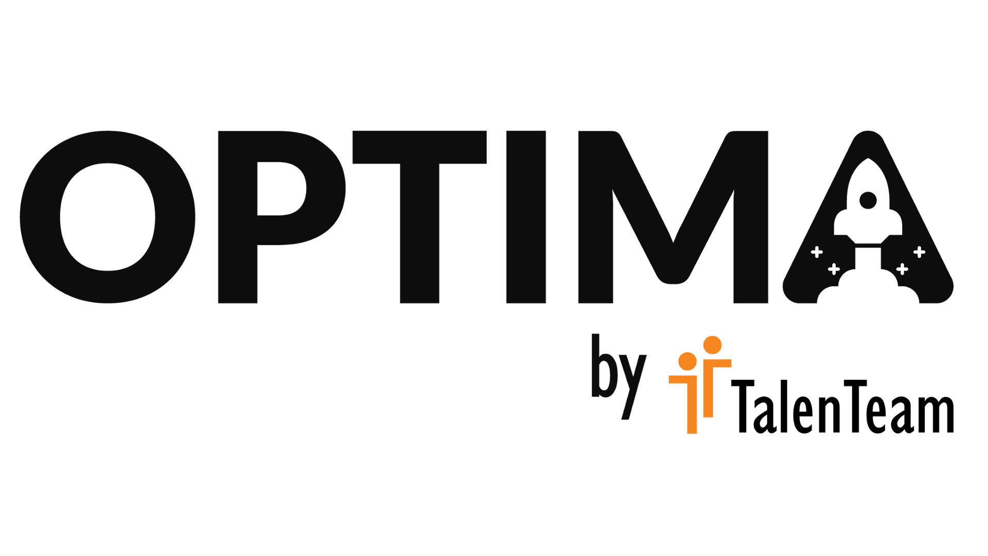 Sap Optima by Talentem HR Solution for small to medium