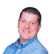 John Leh, LMS Selection Consultant. CEO and Lead Analyst, Talented Learning LLC