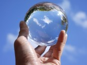 Talented Learning 2016 LMS Market Predictions