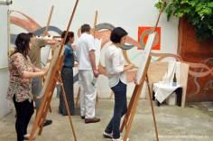 colectia-micul-atelier-3