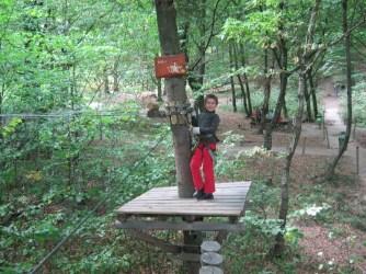 aventura parc (1)