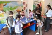 atelier-creativ-nazdravani-7