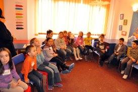 atelierul-nazdravanilor14-2