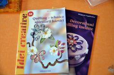 quilling-2