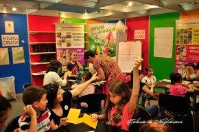 bookfest_2015 (3)