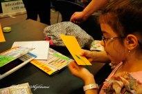 bookfest_2015 (4)