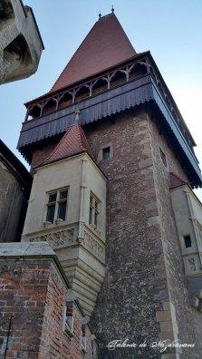 Muzeul Corvinilor Hunedoara