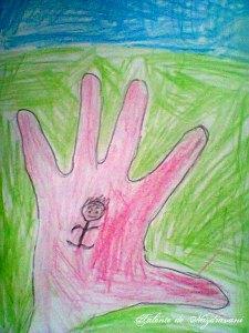 Casian I., Vălenii de Munte, 3 ani