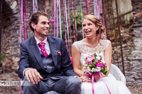 interview noémie mamzelle pétille wedding planner talented girls
