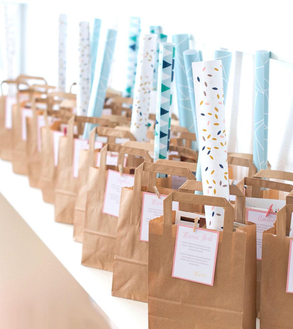Retrouvez 20 idées de cadeaux de dernière minutes à acheter en 3 clics ! ⎟Talented Girls, conseils business et ondes positives pour les femmes entrepreneures !