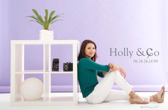 Holly & Co, décoratrice d'intérieur. Idées de cadeaux immatériels de dernière minute⎟Talented Girls, conseils business et ondes positives pour les femmes entrepreneures !