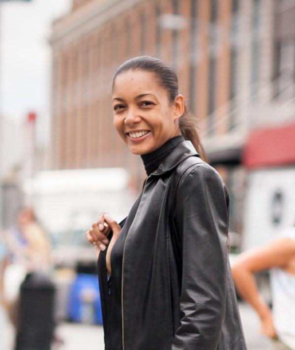 Découvrez l'histoire de Assetou Gaudissard, wedding planner française à New York , la créatrice de New York Paris Connection sur le blog⎟ Talented Girls, conseils business et ondes positives pour les femmes entrepreneures ! www.talentedgirls.fr