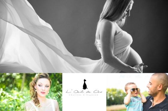 Découvrez l'histoire de Charlène , la photographe et créatrice de L'Oeil de Cha sur le blog⎟ Talented Girls, conseils business et ondes positives pour les femmes entrepreneures ! www.talentedgirls.fr