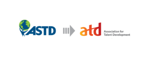 Top takeaways from ASTD 2014 - now ATD - from the independent learning tech analysts at Talented Learning