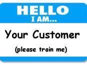 Customer Learning