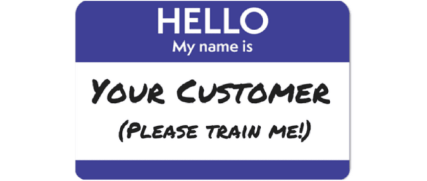 Customer Learning: What's the business case?