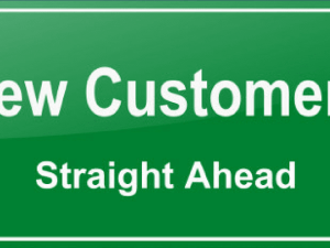 What Customer Onboarding mistakes should you avoid, to ensure a successful customer experience? Check this advice from guest author Jason Silberman