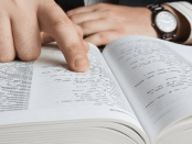 LMS Acronyms - A glossary of key elearning terms by independent learning tech analyst John Leh of Talented Learning