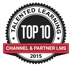 Talented-Learning-Top-10-LMS-channel-partner
