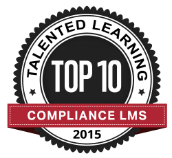 Talented-Learning-Top-10-compliance-lms
