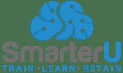 SmarterU_logo