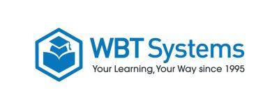 WBT_Systems_LOGO_(TAG)_2014