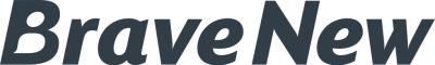bravenew_logo
