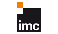 IMC Learning Suite logo - TalentedLearning LMS Directory