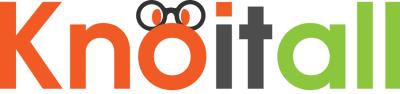 knoitall_logo